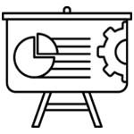 icon capabilites